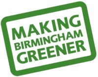 making birmingham green
